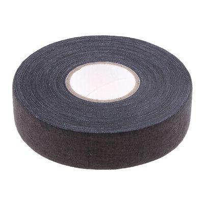 premium ice hockey sticks cloth tape lacrosse
