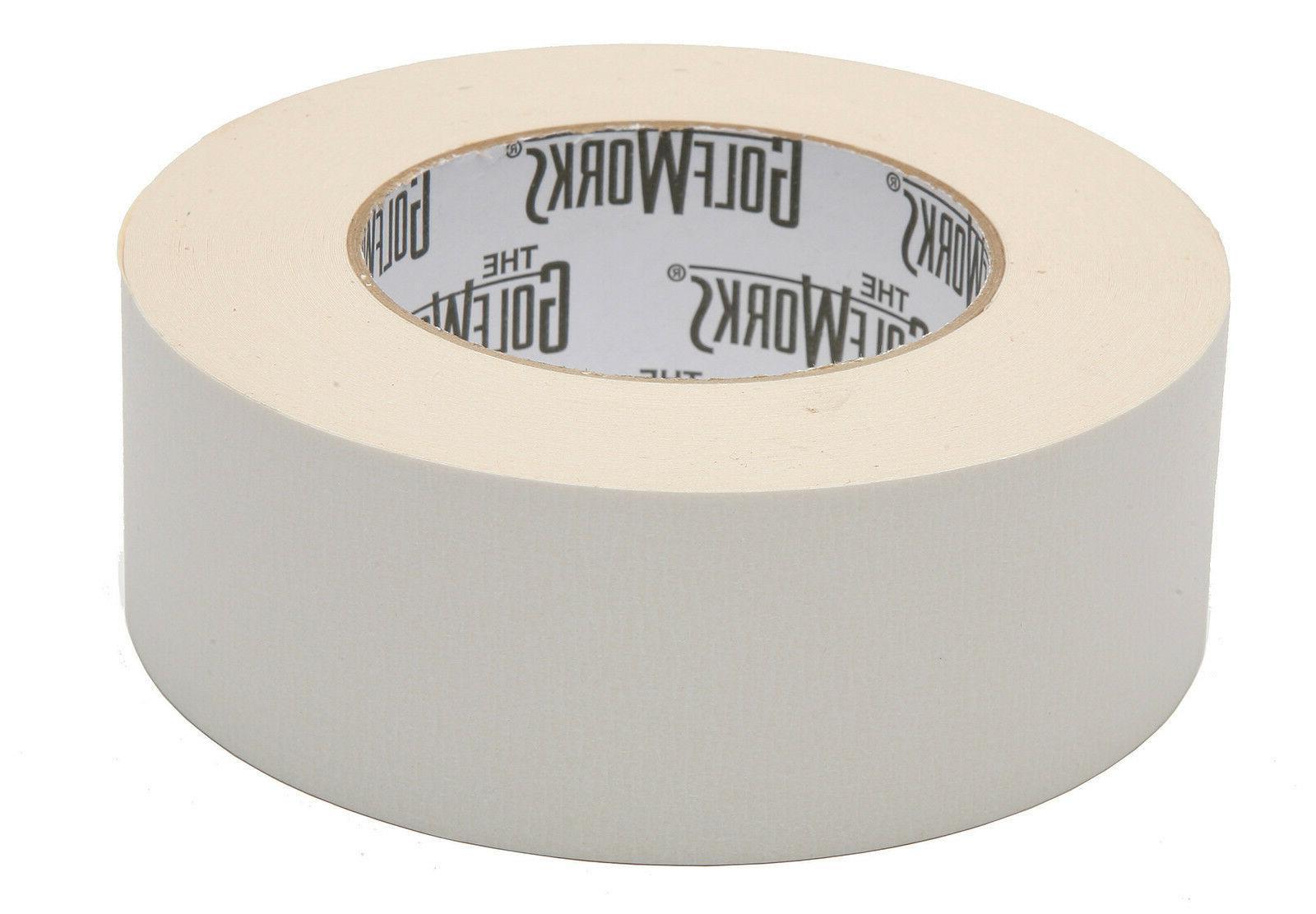 professional grip tape 48mm x 36 yd