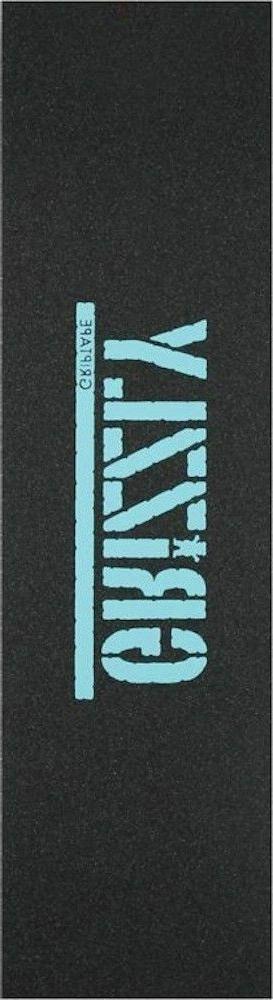 professional stamp print skateboard tape sheet grip