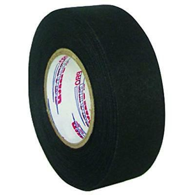proguard cloth hockey tape 1 inch x