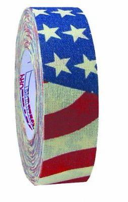 proguard usa flag cloth tape