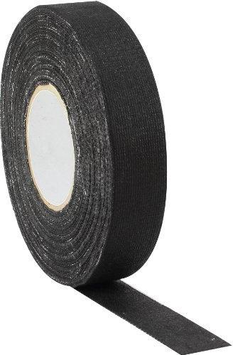 protapes friction rubber gauze adhesive