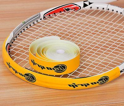 Racquet Guard Durable Hao Tennis Badminton Racket
