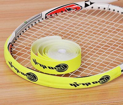 Racquet Durable Tape Hao Grip Tennis Badminton Protection Tape