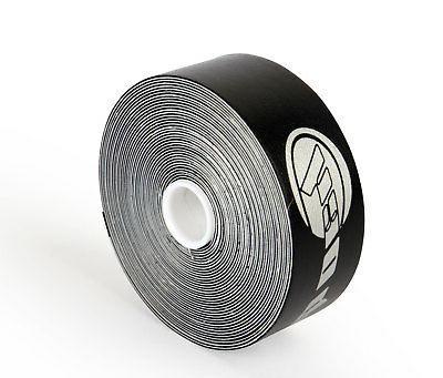 Racquet Hao 5m Badminton Racket Tape