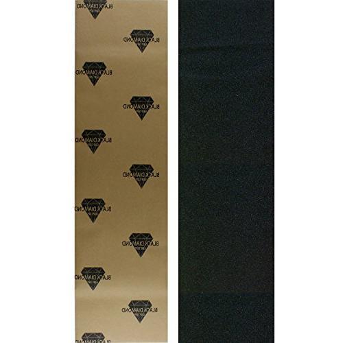Black Grip 10 x