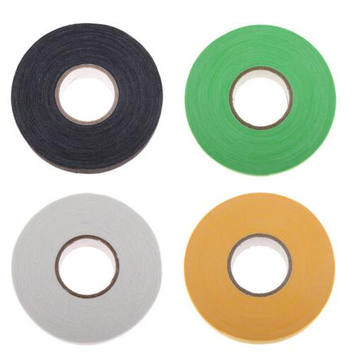 roll cloth tape grip for ice hockey