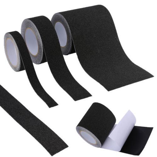 Roll Tape Slip Tape Sticker Bathroom Shower