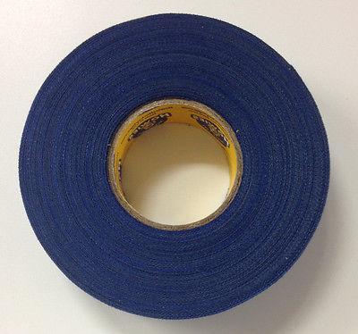 Royal Blue Howies Hockey -