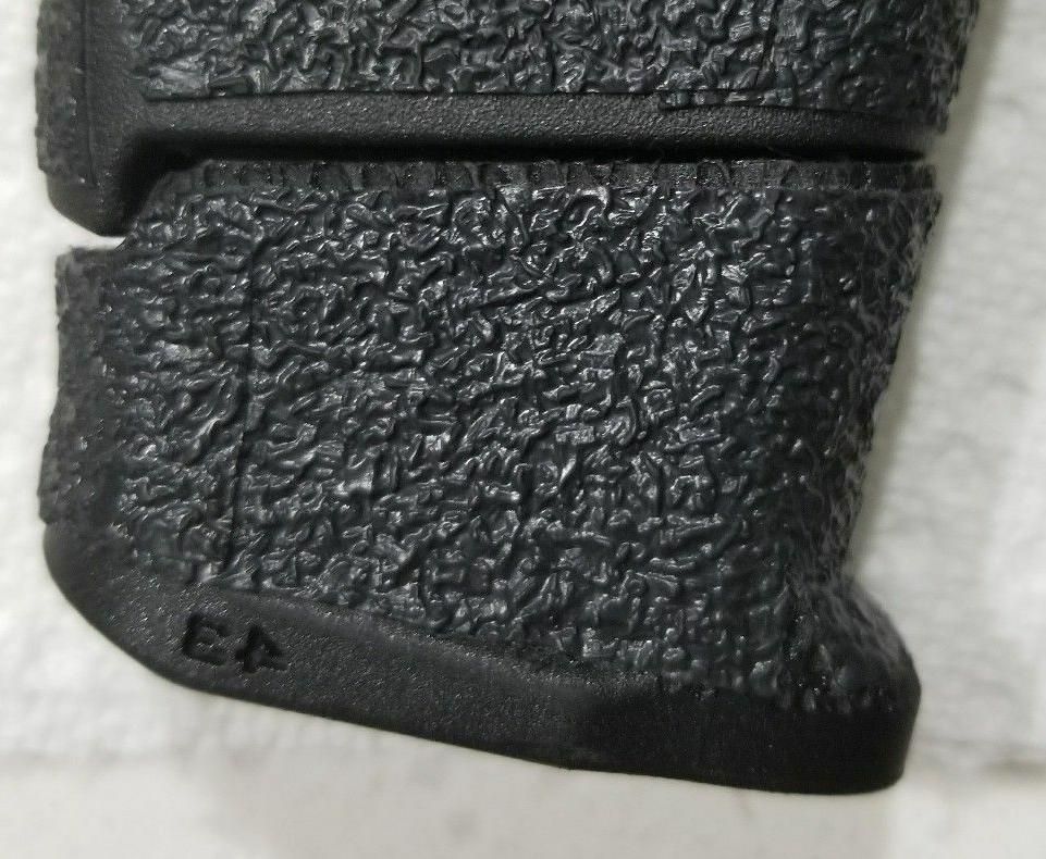 """Rubber Adhesive / Tool / Cell / Camera 4""""x8"""""""