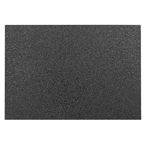 rubber material sheet