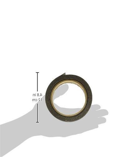 3M Tread, 2-Inch 180-Inch