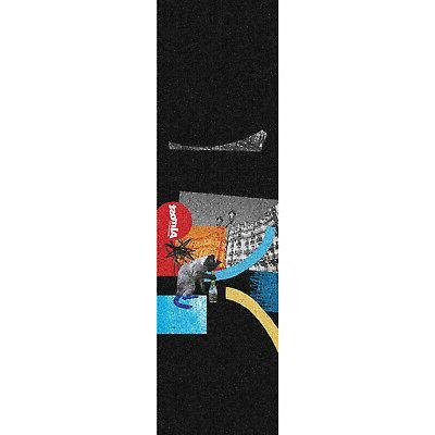 scraps griptape 9 x 33