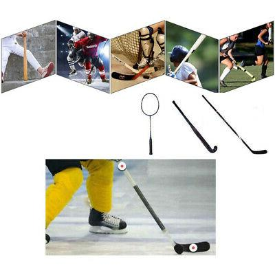 Set of 4 Durable Ice Stick Tape Lacrosse