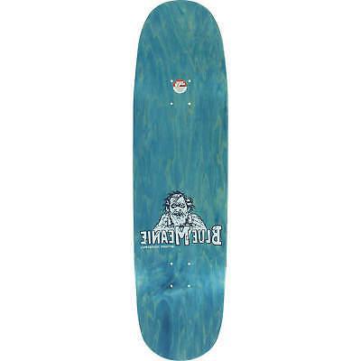 Anti Hero Skateboards Eagle Skateboard +