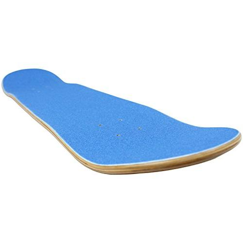 Black Grip Tape,
