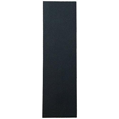 black 10x36 single sheet