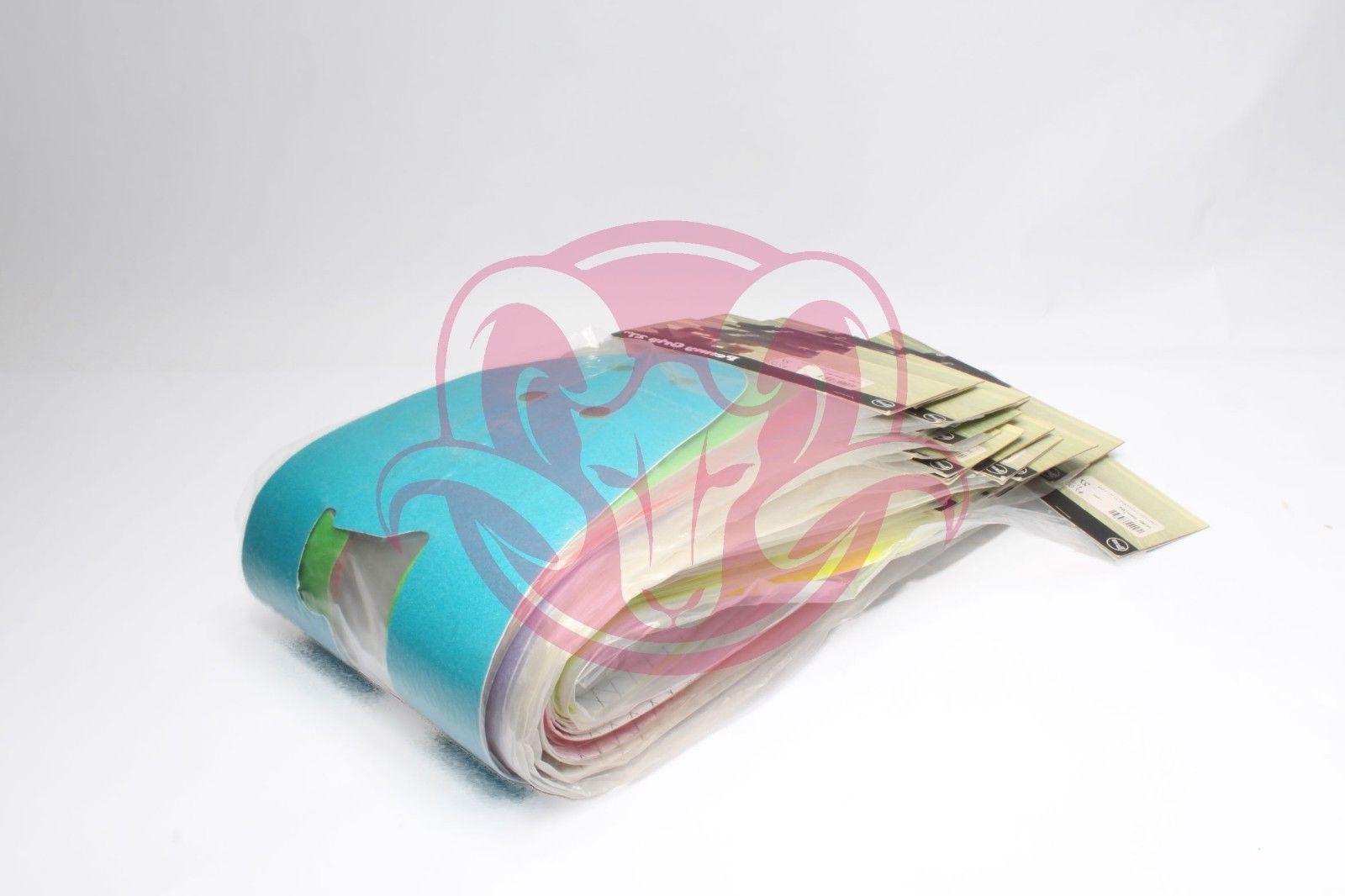 skateboard 22 grip tape