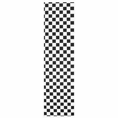 Black Diamond Tape Graphic