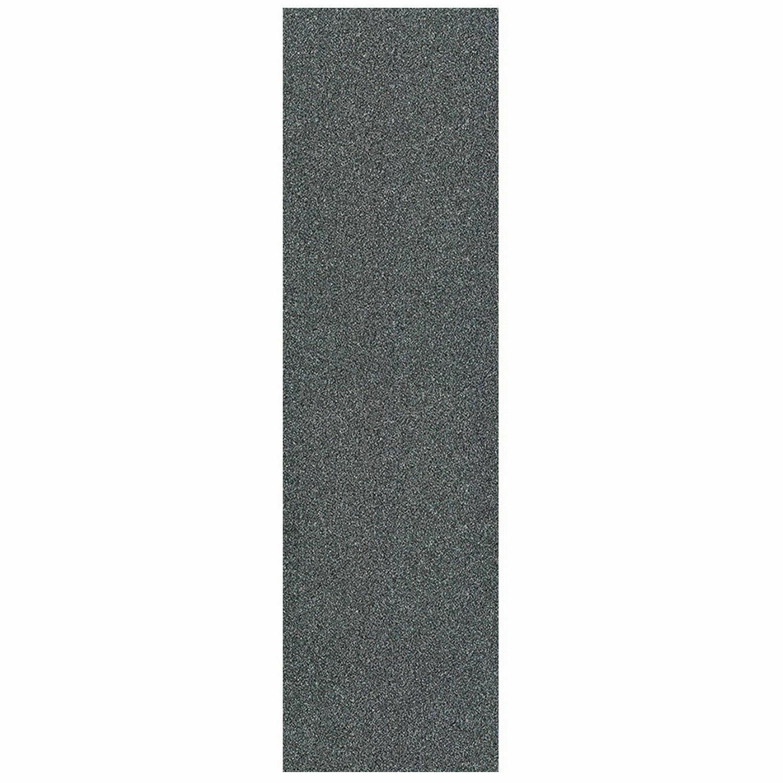 skateboard grip tape sheet black