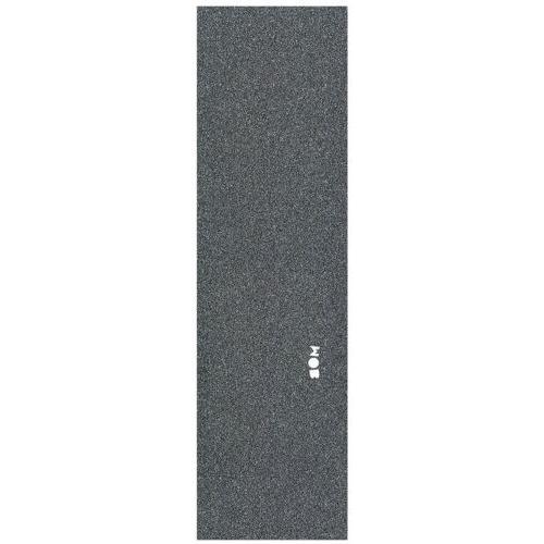 skateboard grip tape sheet m