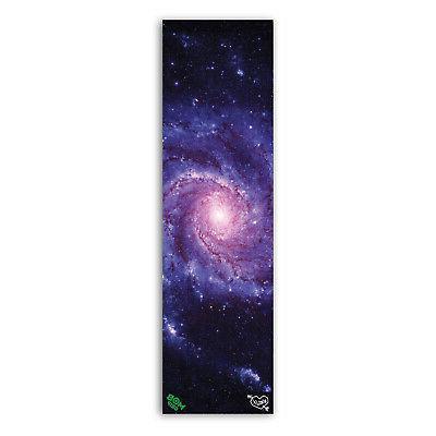 skateboard griptape krux space 9 x 33