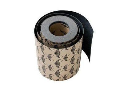 skateboard griptape roll