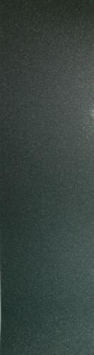 MOB Griptape Sheet BLACK Grip Perforated No