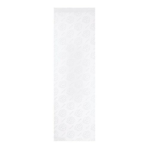 skateboard longboard griptape sheet clear
