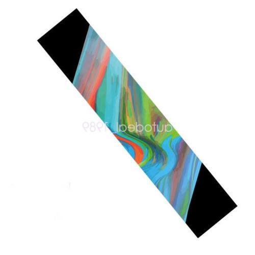 Skateboard Longboard Skate Grip 120cm*26cm