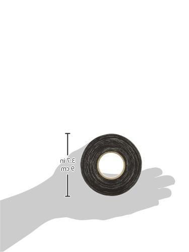 3M Splicing Tape, 3/4 x 60 ft, 13