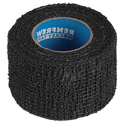 stretchrap grip tape scapa hockey
