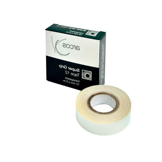 super grip tape 0 31 32in 16