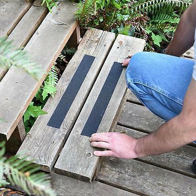 Teegan Tape - Grip Steps,