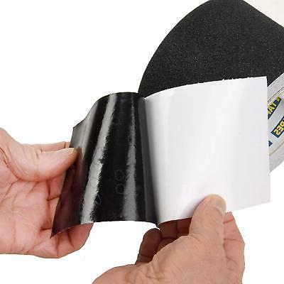 Teegan Slip Tape - Grip Friction Steps,