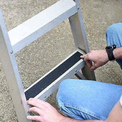 Teegan Tape - Grip Friction Steps, Decks,