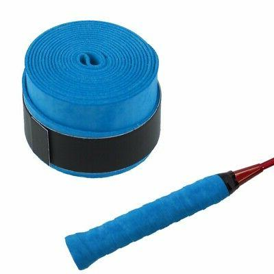 Tennis Anti-slip Grip Tennis Racquet Tape Wrap USA