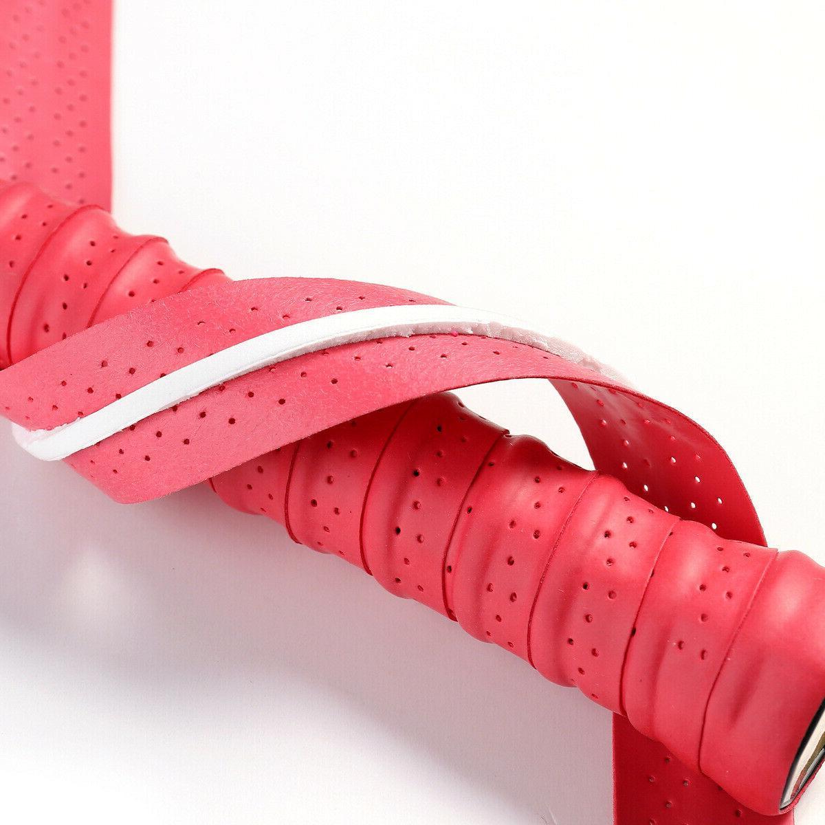 Tennis Tape Grip