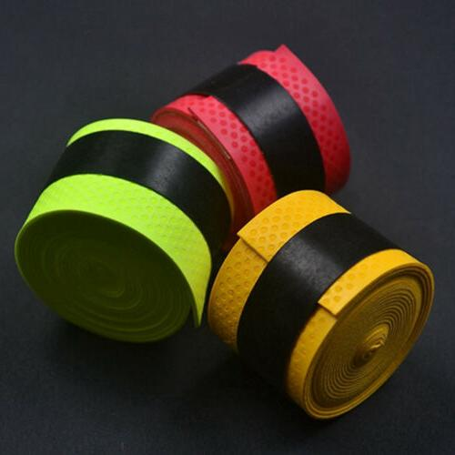 Absorb Squash Band Tape