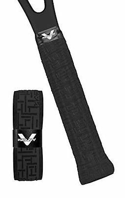 Vulcan Tennis Overgrip Grip Tape Racquet