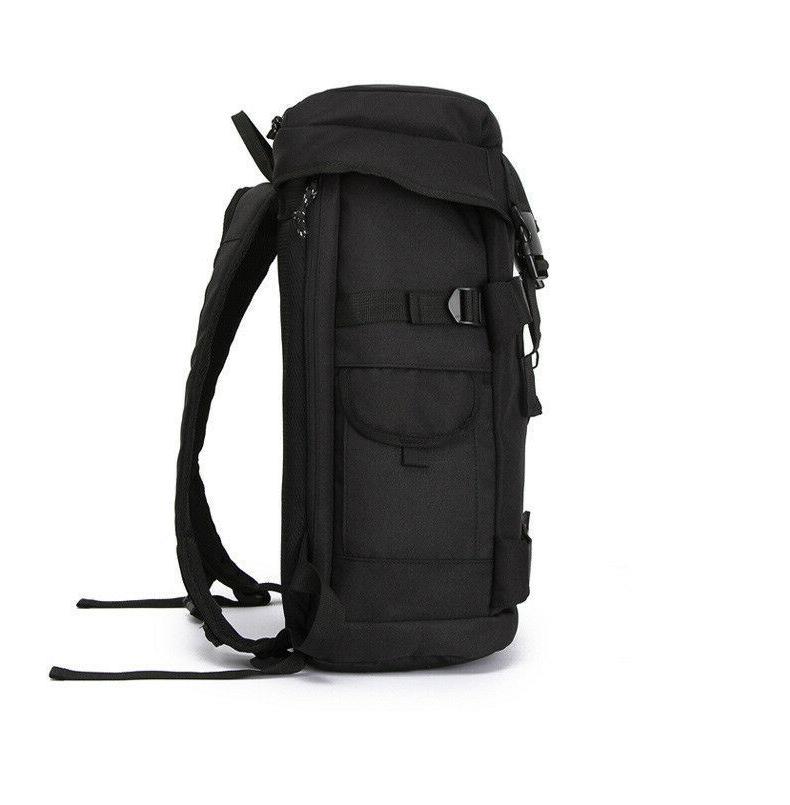 THRASHER GRIP Backpack School Bag