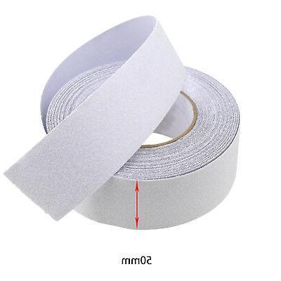 Transparent Anti-Slip Tape Stair Friction Adhesive