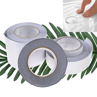 transparent anti slip grip tape stair treads