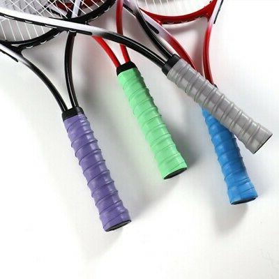 USA Breathable Grip Tennis Overgrip Anti-Skid