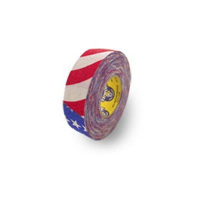 USA Flag - Howies USA Hockey - Rolls yards Grip