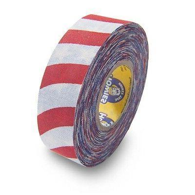 USA - Hockey Tape Rolls yards Grip