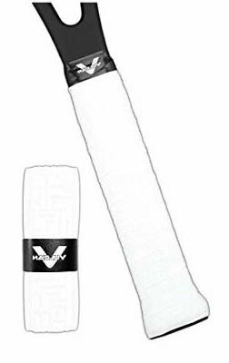 Vulcan Tennis Racket Grip Tape