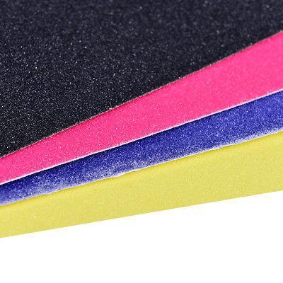 Waterproof grip board 4color