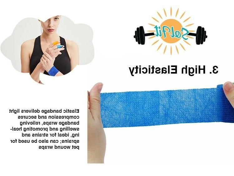 Weightlifting with and Fingers