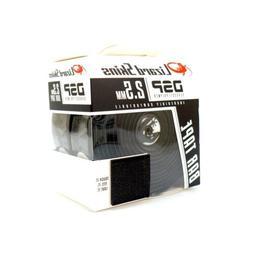 Lizard Skins DSP 2.5mm Bar Tape -Black Road bike Cycling Bar